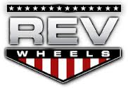 revwheels